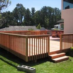 M & L Construction - 23 Photos & 83 Reviews - Contractors