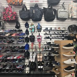 4a8dd97f96a Incredible Feets - Shoe Stores - 1026 Willis Ave