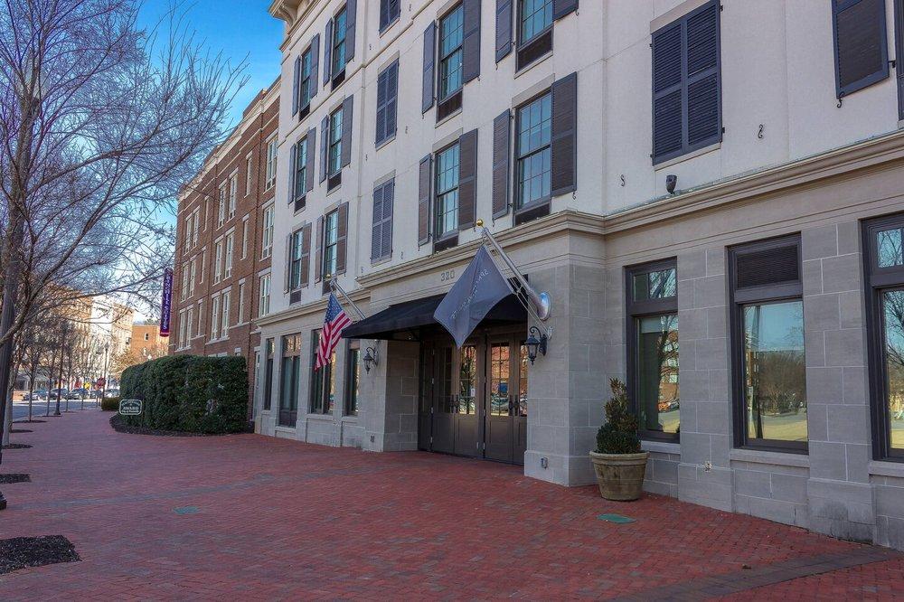 SpringHill Suites by Marriott Huntsville West/Research Park: 320 Providence Main St, Huntsville, AL