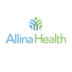 Photo Of Allina Health Urgent Care   Inver Grove Heights   Inver Grove  Heights, MN