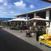 Shake Photo Of Nex Outdoor Living Center Honolulu Hi United States Furniture