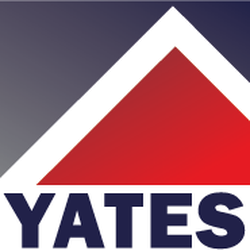Photo Of Yates Roofing U0026 Construction   Oklahoma City, OK, United States.  Best