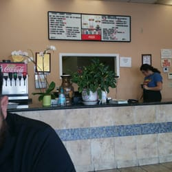 flower city restaurant 35 foto e 85 recensioni cucina