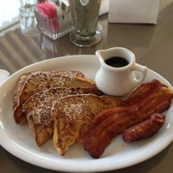 Photo Of Hotel Defuniak Springs Fl United States Breakfast At