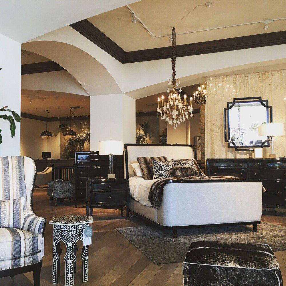 arhaus 53 photos 37 reviews furniture stores 4545 la jolla village dr university city. Black Bedroom Furniture Sets. Home Design Ideas