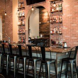 Photo Of Pour Kitchen + Bar   Atlanta, GA, United States