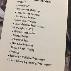 Skin RN Aesthetics - 12 Reviews - Skin Care - 1212 17th Ave S ...