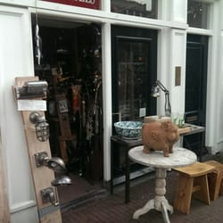 Photo Of Bos Otten Trading Company   Amsterdam, Noord Holland, The  Netherlands