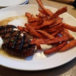 Photo Of Bugaboo Creek Steak House South Portland Me United States