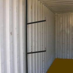 Photo Of Southwest Mobile Storage Phoenix Az United States