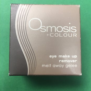 Photo of Beautiful Me - Austin, TX, United States. Fabulous make up remover