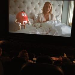 The grand movie theatre winston salem nc