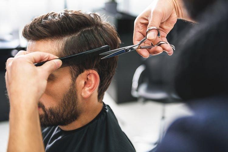 Boulevard Hair Salon: 124 Forest Hills Plz, Pittsburgh, PA
