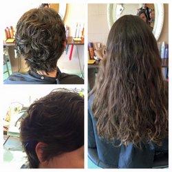 Kayos studio of radiance 11 photos hair salons 2477 state st photo of kayos studio of radiance lafayette in united states pmusecretfo Choice Image
