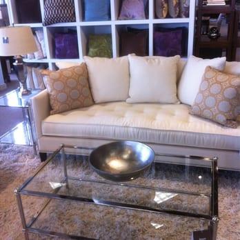 Photo Of Bassett Furniture   Houston, TX, United States