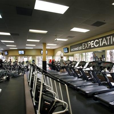 24 hour fitness rsm