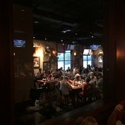 Awesome Photo Of Flips Patio Grill   Fort Worth, TX, United States ...