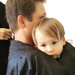 toni guy hair salon 89 foto s 215 reviews kappers