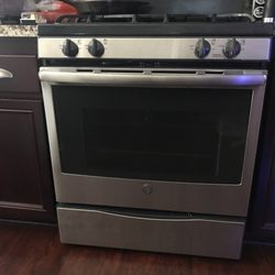 Jim Appliance Repair - 34 Reviews - Appliances & Repair