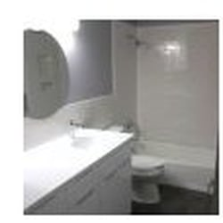 Bathroom Remodeling Austin Home Services 2300 Ridgepoint Dr