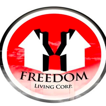 Photo Of Freedom Living   Garden City, NY, United States. Freedom Living  Corp
