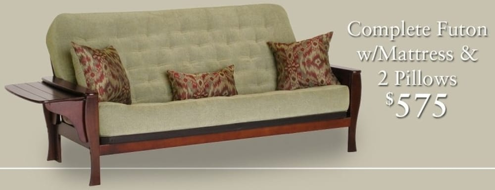 Nationwide mattress furniture warehouse tampa for Furniture w waters ave tampa