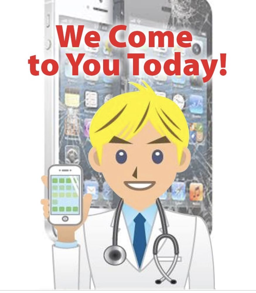 the hook up baltimore cell phone repair baltimore md Vendor locations for local bus, light rail, and metro subway services.