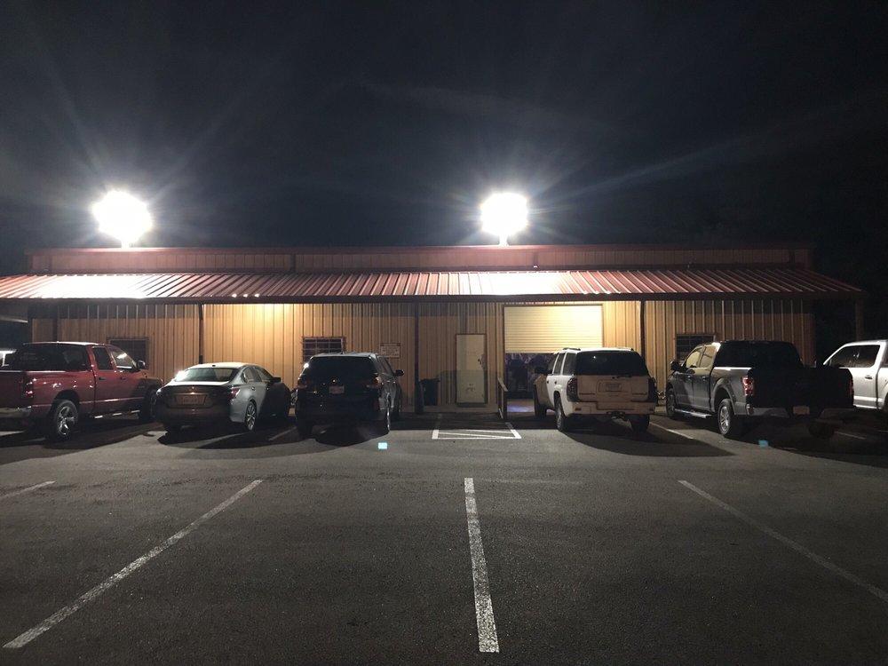 Frenz: 14228 Fm 2100 Rd, Crosby, TX