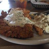 Bull Creek Cafe Menu Rosenberg Tx