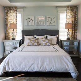 Amazing Photo Of Concepts Interior Designs   Santa Rosa Beach, FL, United States