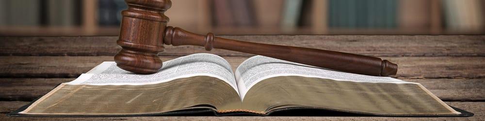 Aleck & Jenkins Law Firm: 2828 N Saginaw Rd, Midland, MI