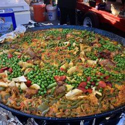 Joelle Cuisine   Les Caprices De Joelle 11 Photos Street Vendors Jessup Md