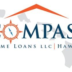 Payday advance loans dayton ohio picture 2