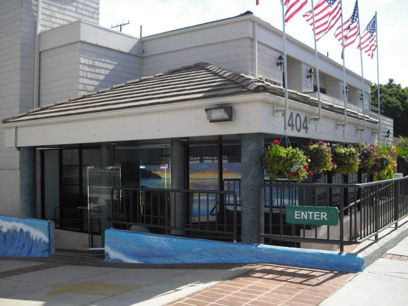 Art Hotel Laguna Beach Yelp