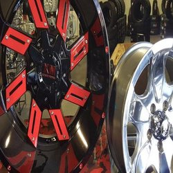 Best Tire Prices >> Michoacanos Tire S Shop Best Prices In Town Tires Rims Tires