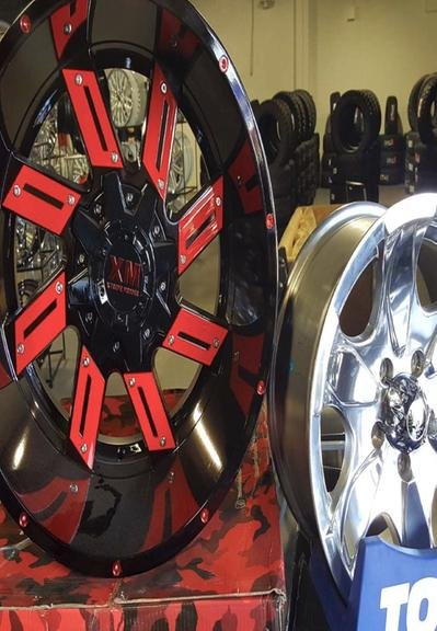 Best Tire Prices >> Michoacanos Tire S Shop Best Prices In Town Tires Rims 2019 All