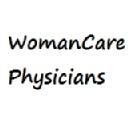 WomanCare, PC