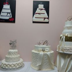 Photo Of WOW Cakes