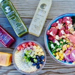 Best Vegan Restaurants In Charleston Sc Last Updated December 2018 Yelp