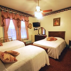 2 bedroom suites cape may nj. photo of antoinette\u0027s apartments \u0026 suites - cape may, nj, united states. 2 bedroom may nj
