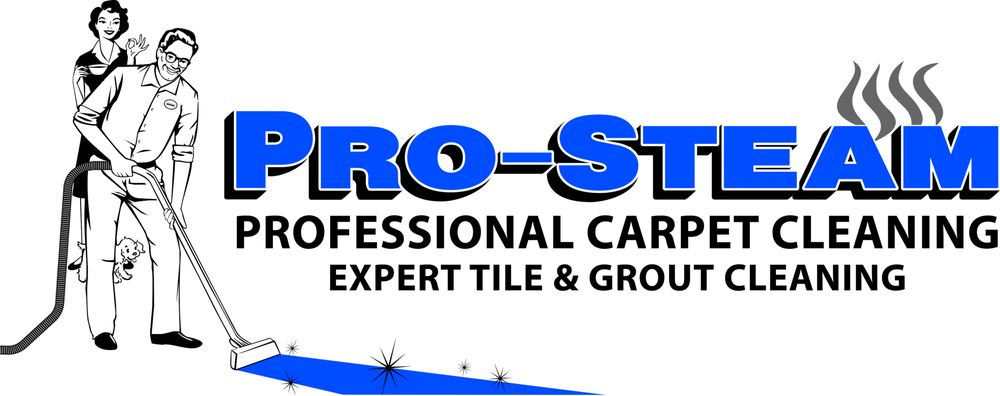 Pro Steam Professional Carpet Cleaning: 975 Justice Rd, Murray, KY