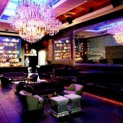 Photo Of Guys Dolls Lounge