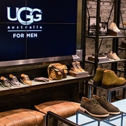 ugg outlet williamsburg iowa