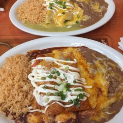 Photo Of Sol Azteca Cottage Grove Or United States