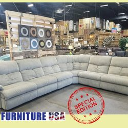 Merveilleux Photo Of Furniture USA   Sacramento, CA, United States. Something Special  Around Every