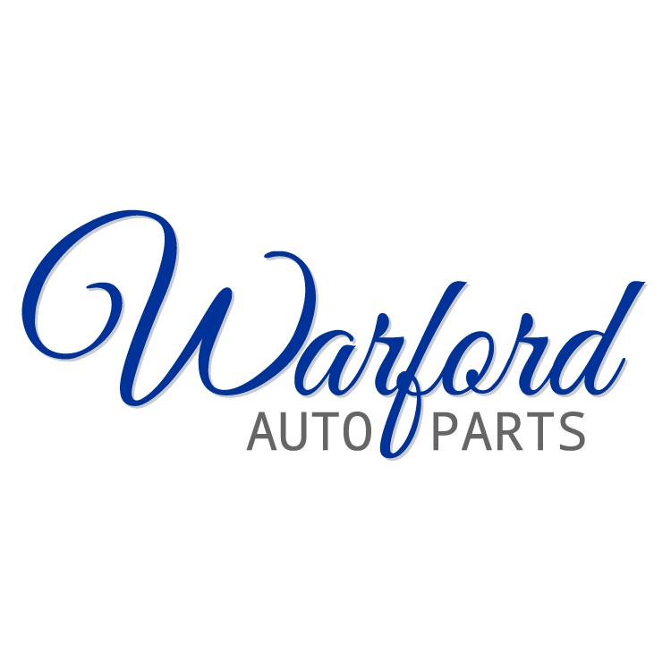 Warford Street Auto Parts