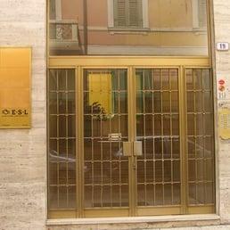 ESL - Soggiorni linguistici - 11 foto - Scuole di lingua - Via Carlo ...