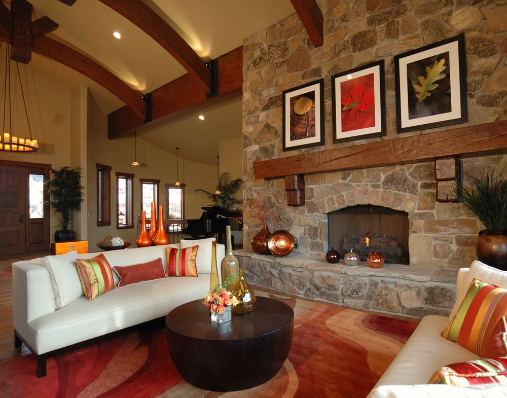 Lisman Studio 26 Photos Interior Design 515 S 700th E East Central Salt Lake City Ut