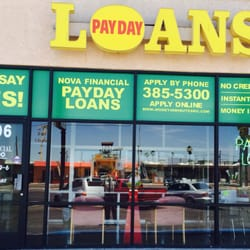 Payday loans 23227 image 4