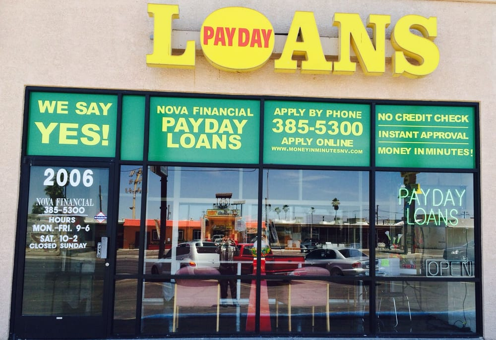 Payday loans for bad credit today image 7